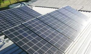 Solar Installers Rockhampton Gladstone Yeppoon