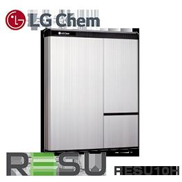 LG-Chem-RESU-10H-1