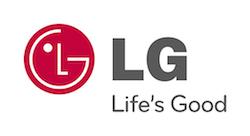 LG Solar Power
