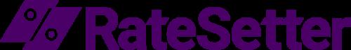 Rate Setter Battery Finance